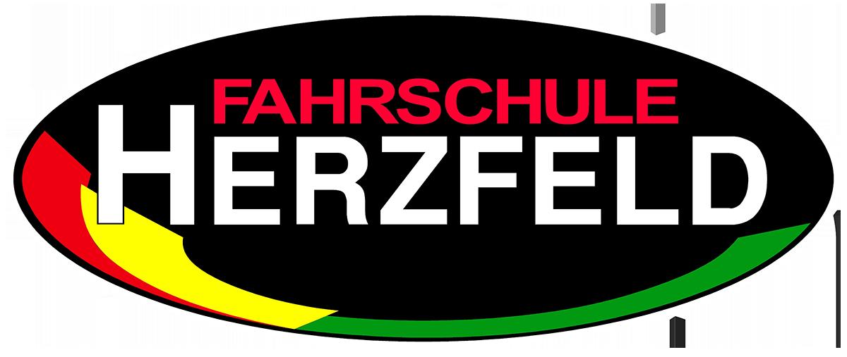 Fahrschule Herzfeld